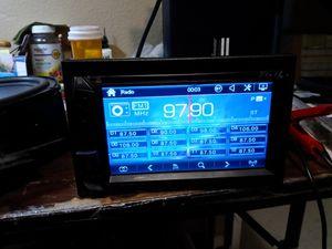 Nakamichi no: NA1200s for Sale in Houston, TX