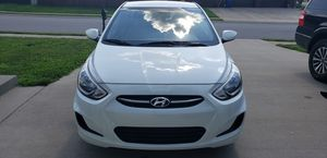 2015 Hyundai Accent for Sale in Clarksville, TN