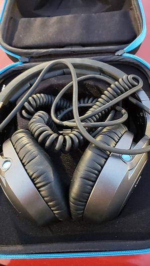 SENNHEISER HD6 MIX HEADPHONES for Sale in Miami, FL