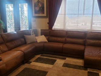 3 Piece Sectional Couch for Sale in Rancho Cucamonga,  CA