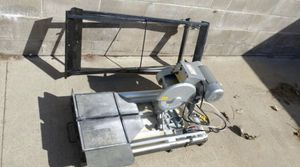 "10"" tile saw for Sale in Canonsburg, PA"