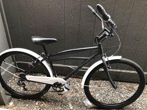 Schwinn Cruiser Bike For Male for Sale in Las Vegas, NV