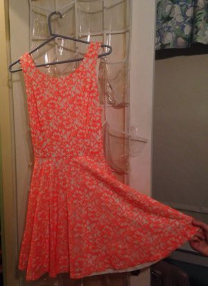 Guess dress for Sale in Lakewood, WA