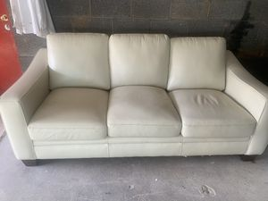 Couch for Sale in Staten Island, NY