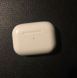 AirPod Pro Case for Sale in Portland,  OR