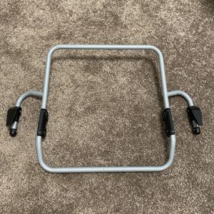 Bob Car seat Adapter (chicco) for Sale in Rockwall, TX