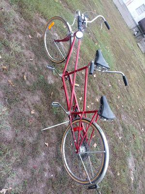 Bike in exellent condition for Sale in Ruther Glen, VA