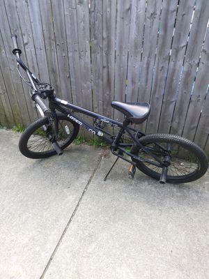 Like new 20 inch hyper stunt bike for Sale in Erie, PA