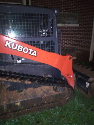 Kubota for Sale in East Point, GA