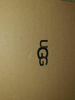UGG Adirondack III Boots for Sale in Everett,  WA