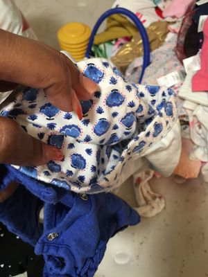 Baby girl 3 month clothes for Sale in College Park, MD