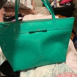 Purse Cash App As Well for Sale in Camp Springs,  MD