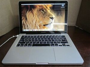 Apple MacBook Pro 13.3inch (Mid 2009 version) for Sale in Clifton, VA