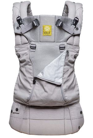 Lille Baby Carrier for Sale in Wenatchee, WA