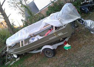Boat 2017 for Sale in Alexandria, VA