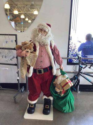 Santa for Sale in Deerfield Beach, FL