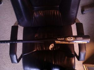 Easton baseball bat for Sale in Decatur, GA