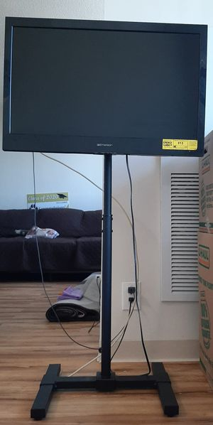 TV Floor Stand for Sale in Jersey City, NJ