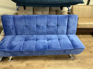 Sofa bed for Sale in Oxon Hill, MD