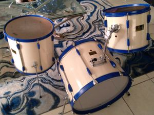 Pearl Export Series for Sale in Miami, FL