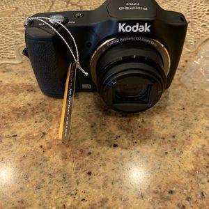 Kodak Pic Pro Camera Brand New for Sale in Dinuba, CA