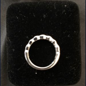 Engagement ring and Wedding band for Sale in La Puente, CA