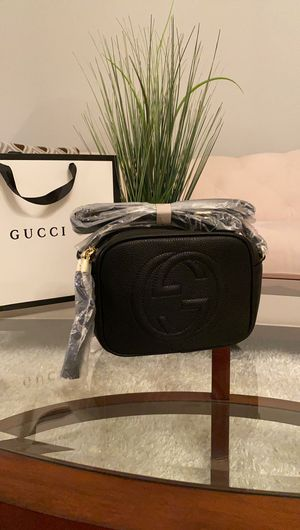Bags for Sale in Orlando, FL