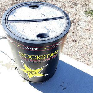 Rockstar Cooler for Sale in Garden Grove, CA