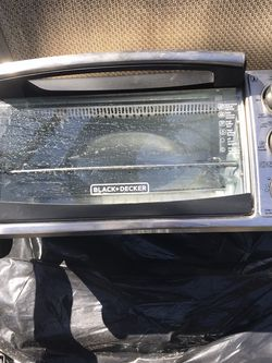!! Toaster Oven for Sale in Los Angeles,  CA