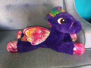 Pegasus Stuffed Animal for Sale in Las Vegas, NV