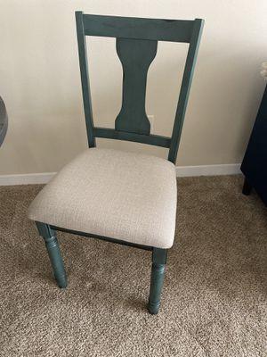 Beautiful 2 chairs for Sale in Washington, DC
