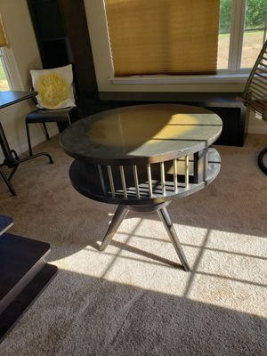 Coffee/Side Table for Sale in Danville, VA