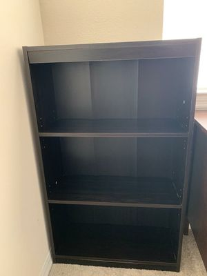 Book Shelf/ Storing Cabinet for Sale in Tampa, FL