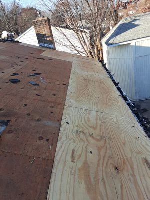 Roof techos--- free stimate for Sale in Adelphi, MD