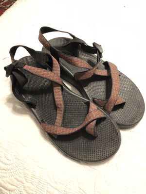 Chaco's Men's Size 13 Like New! for Sale in Washington, DC