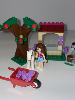 Lego Friends Horse Set for Sale in Mukilteo,  WA