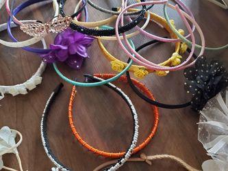 Headbands Lot for Sale in Katy,  TX