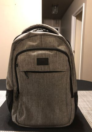 Backpack for Sale in Philadelphia, PA