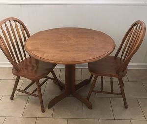 Kitchen Table for Sale in Romeoville, IL