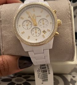 Watch for Sale in Redford Charter Township,  MI