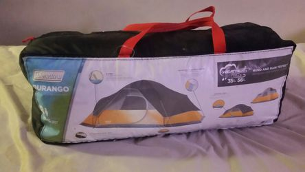Tent for camping for Sale in Alexandria,  VA