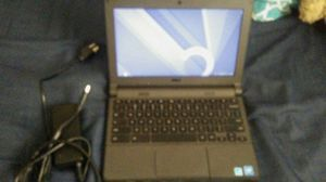 Dell chromebook for Sale in Washington, DC
