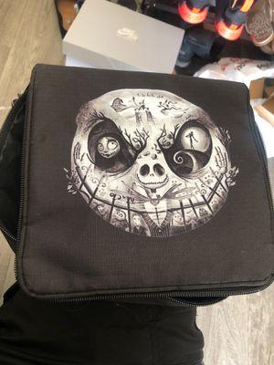 Disney pin backpack for Sale in Las Vegas, NV