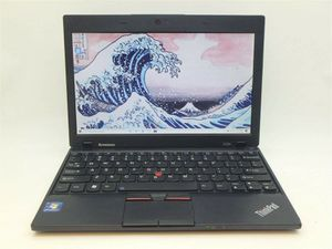 LENOVO LAPTOP 13inch WEBCAM, 320GB HD, 4GB RAM, WINDOWS 8 for Sale in Los Angeles, CA