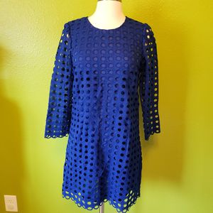 Felicity &Coco long sleeved dress for Sale in Kent, WA
