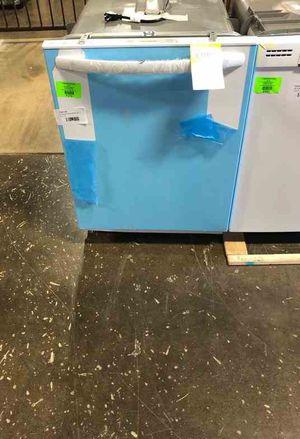 Brand New Frigidaire Dishwasher (Model:FFID2426TW) 76 for Sale in Allen, TX