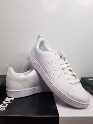 adidas men shoe size 8.5, 9 for Sale in Santa Ana, CA