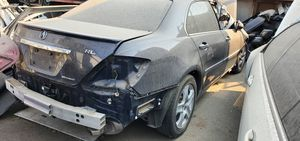 Acura RL parts for Sale in Rancho Cordova, CA