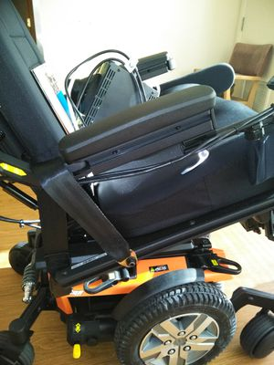 Nu Motions mobile chair for Sale in Pittsburgh, PA