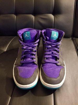 Jordan 1s size 11 for Sale in Severn, MD
